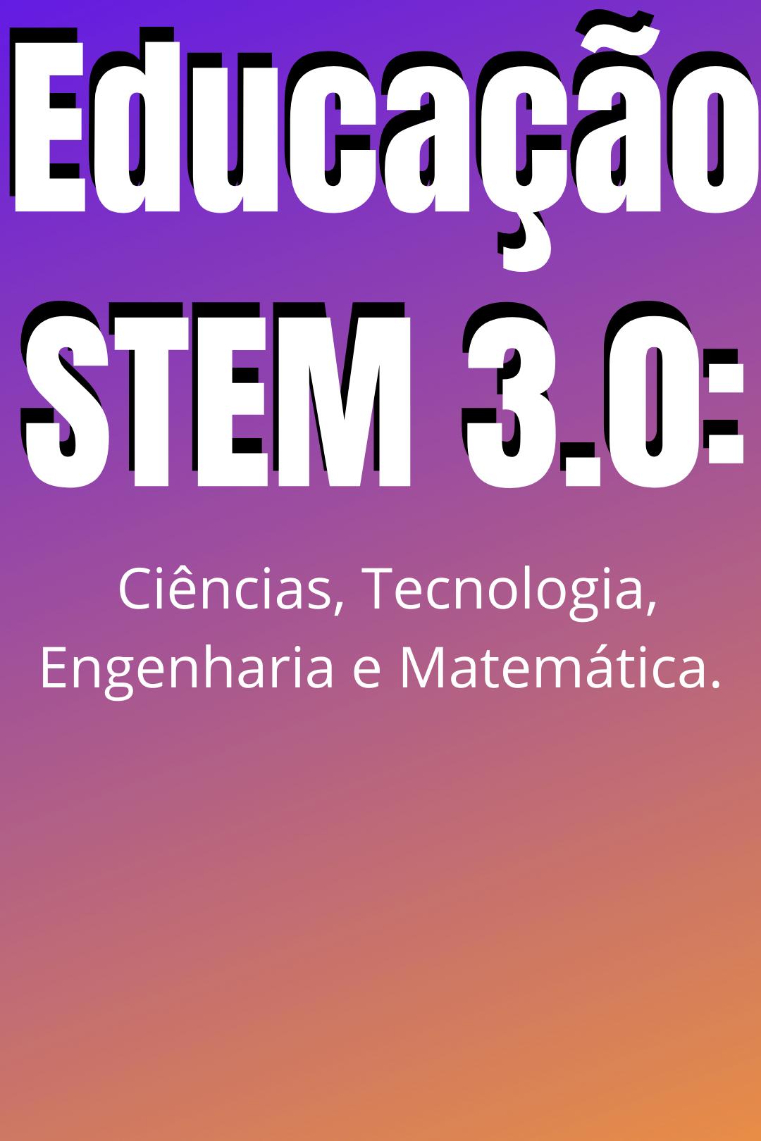 H5P (3)